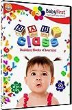 Baby Class: Communication Essentials [DVD] [Import]