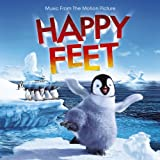 Happy Feet 画像