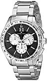 [モーリス・ラクロア]Maurice Lacroix 腕時計 MI1028-SS002-332 メンズ [並行輸入品]