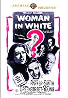 WOMAN IN WHITE (1948)