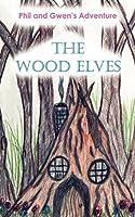 The Wood Elves