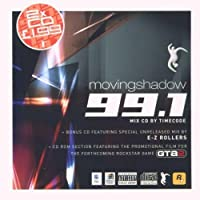 99.1 by Moving Shadow