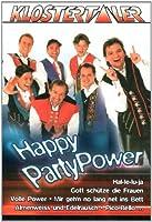 Happy Party Power
