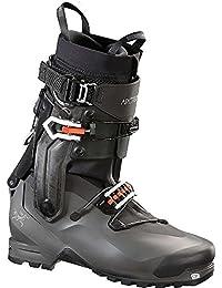 (アークテリクス) Arcteryx メンズ スキー?スノーボード シューズ?靴 Procline Lite Boot [並行輸入品]