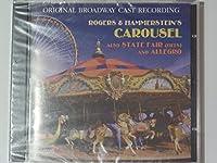 Rogers/Hammerstein: Carousel