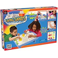 Play Visions Sands Alive!, Large by Play Visions [Toy] [並行輸入品]