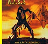 THE LAST COMMAND (DELUXE EDITION) (IMPORT)