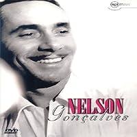 Nelson Goncalves / [DVD]