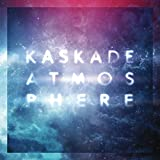 Atmosphere (Chocolate Puma Remix)