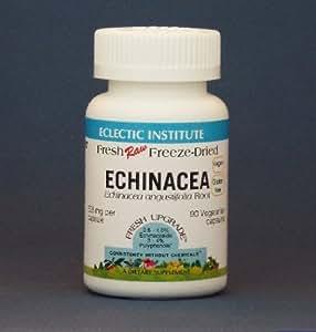 エクレクティックサプリメント エキナセア 90cap (Echinacea)