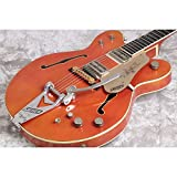Gretsch / 6120 Chet Atkins Hollow Body