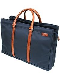 c535d81192dd Amazon.co.jp: LAGASHA(ラガシャ) - バッグ・スーツケース: シューズ&バッグ
