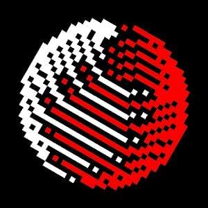 HALO ORBIT [ライナーノーツ封入 / 国内盤] (BRC536)