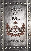 Legacy of Light (The Compendium)