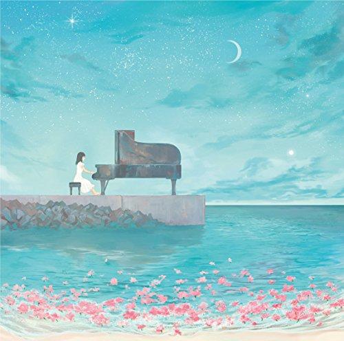 ボカロ界の若き「星」Orangestarのおすすめ曲6選の画像