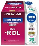 VD-R215CW20の画像