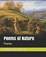 Poems of Nature: Poems