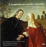 Various: Y Templando Por Cuerd