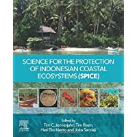 Science for the Protection of Indonesian Coastal Ecosystems…