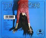 TEENAGER 画像
