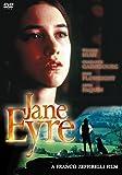 ジェイン・エア[DVD]