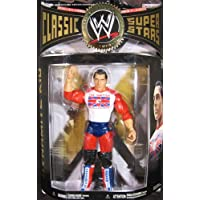 DYNAMITE KID - CLASSIC SUPERSTARS 24 WWE TOY WRESTLING ACTION FIGURE