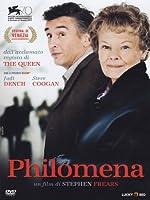 Philomena [Italian Edition]