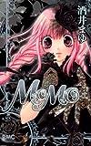 MOMO 6 (りぼんマスコットコミックス)