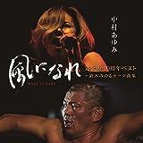 「風になれ」完全版20周年ベスト~鈴木みのるテーマ曲集