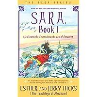 Sara, Book 1 (Sara Book) (English Edition)