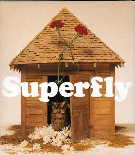 【Roll Over The Rainbow/Superfly】歌詞に込められた意味は?コード譜も!の画像