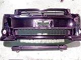 トヨタ 純正 ヴォクシー R70系 《 ZRR70G 》 フロントバンパー 52119-28D10-C0 P80900-16012072