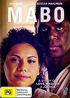 MABO [DVD] [IMPORT] - JIMI BAN