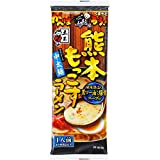 熊本もっこすラーメン 123g ×20食