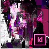 Adobe InDesign CS6 Windows版 [ダウンロード] (旧製品)