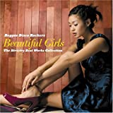 BEAUTIFUL GIRLS~The Strictly Best Works Collection~