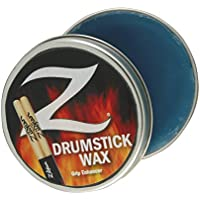 Zildjian ジルジャン ドラムスティックワックス TWAX