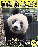 【動画】シャンシャン「笹食おうとして間違えて鼻の穴に突っ込んでニュースになるの日本でもワイだけやろ…」