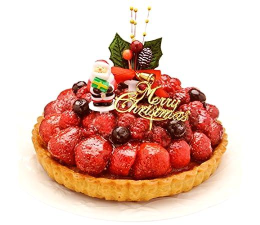 クリスマスケーキ・スイーツ
