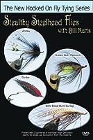 Stealthy Steelhead Flies with Bill Marts