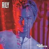 RILY(CD)