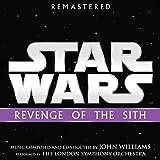 Star Wars: Revenge Of The Sith/