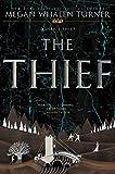 The Thief (Queen's Thief)