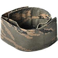 Raine Military Covered Watchband