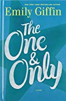 The One & Only (Thorndike Press large print basic)