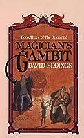 Magician's Gambit (The Belgariad)