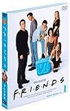 フレンズVI<シックス> セット1[DVD]