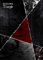Triangle [初回限定A-TYPE盤](在庫あり。)
