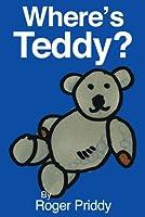 Wheres Teddy