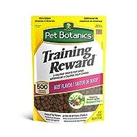 Pet BotanicsトレーニングReward 20 oz 75120